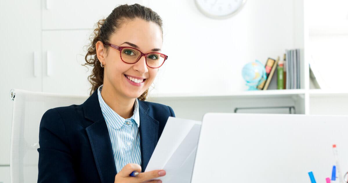 Tres habilidades que aprenderás si estudias Administración